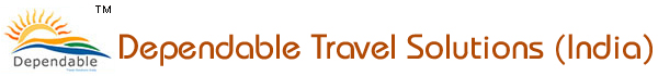 Dependable Travel Solutions (India)