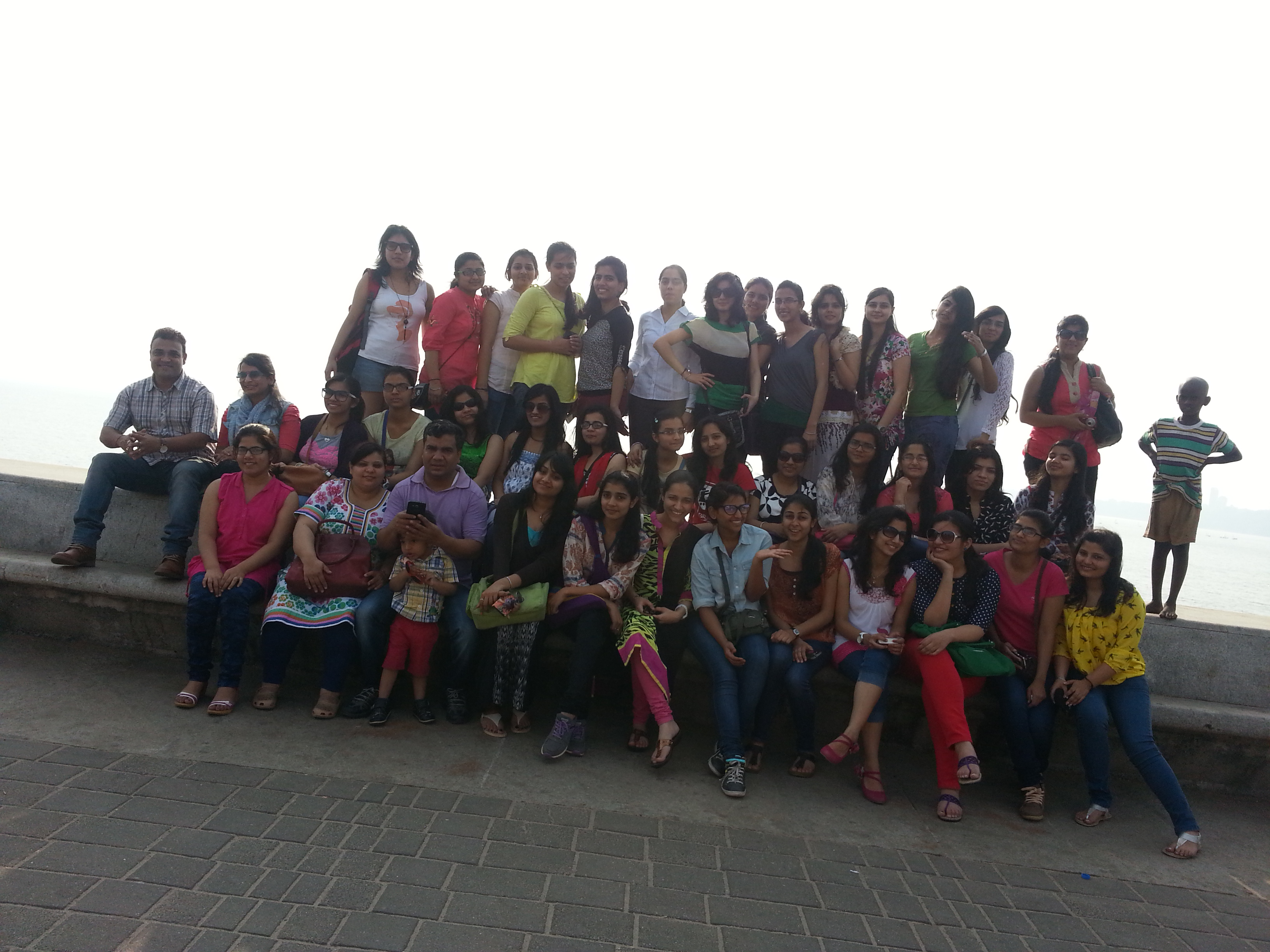 Medical College Group