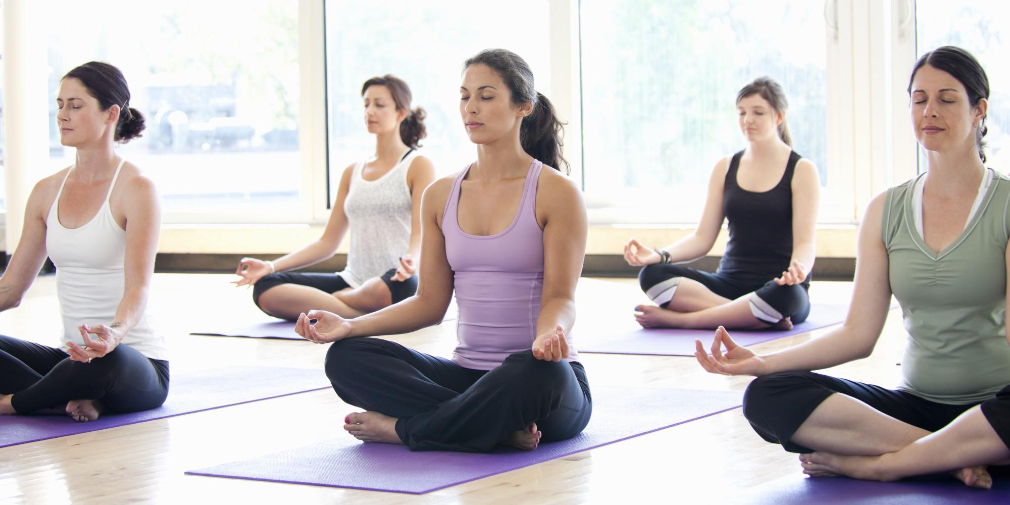Yoga Tour Rishikesh