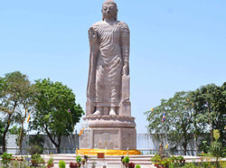 India Buddhist Tour